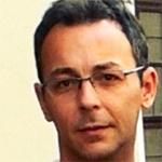 Giuseppe Catanese