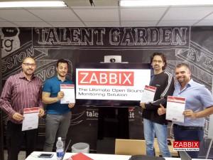 zabbix_training_may_2015_mini