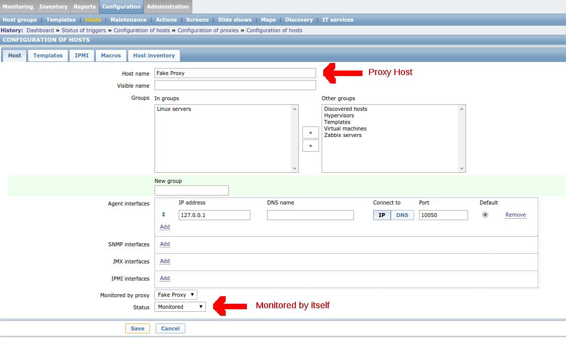 Proxy_Host_Conf