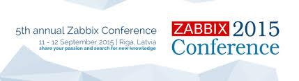 zabbix_conference_2015