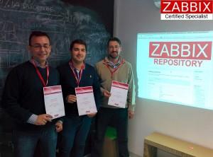 zabbix_training_6_ottobre_2014