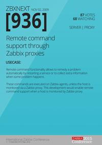 zbxnext-936