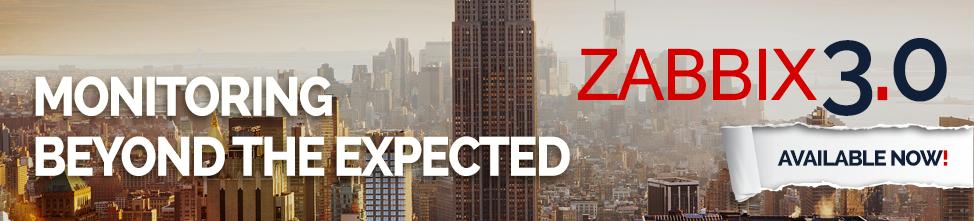 zabbix-3.0-main-banner
