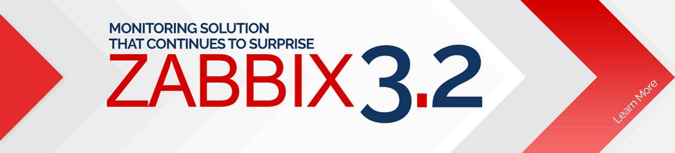 web-banner-zabbix-3.2